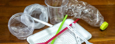 B.C. government sets parameters for local government plastic bans