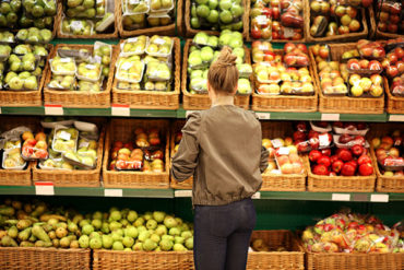 For members who sell organic produce: CFIA agrees to postpone new requirements for importers