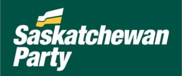 Saskatchewan Party re-elected for fourth time