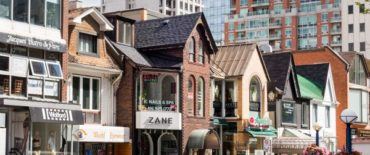 Ontario announces new supports for small retailers
