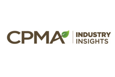 CPMA Webinar – Traceability Compliance: Answers and Insights with CFIA