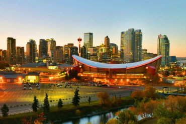Alberta relaxes retail capacity restrictions to 25% effective immediately