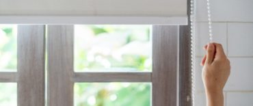 Health Canada sheds new light on updated Corded Window Covering Regulations