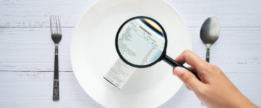CIFA accepts RCC recommendation to hold off on mandatory labelling changes
