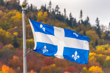Relaxation of measures in Quebec