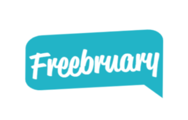 FREE opportunity for retailers to promote their businesses in February