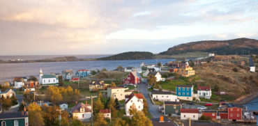 Newfoundland and Labrador to loosen COVID-19 restrictions