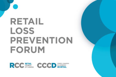 Retail Loss Prevention Forum