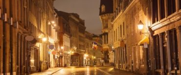 Facilitating travel for workers in Quebec