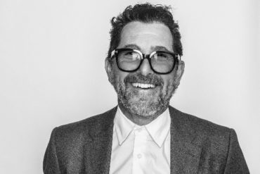The Future of the beauty industry with Ray Civello