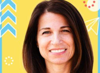 Speaker Spotlight | Julie Bornstein, Founder & CEO, THE YES