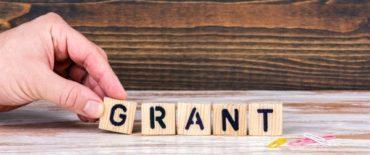 Expansion of criteria for Alberta's Enterprise Relaunch Grant