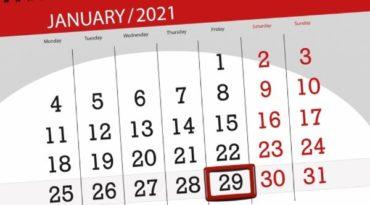 Saskatchewan extends restrictions to January 29, 2021