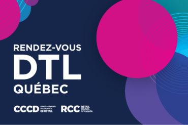 DTL Québec