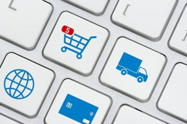 The current state of omnichannel – exclusive Forrester study commissioned by DAC
