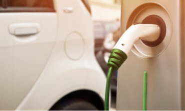B.C. provides support for business to switch fleets to electric vehicles