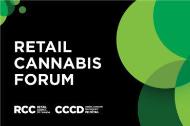 Retail Cannabis Forum