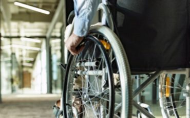 New accessibility legislation announced in Saskatchewan