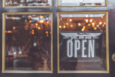 Ontario businesses react to mixed news on COVID-19 lockdown restrictions