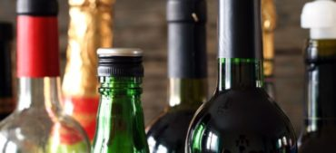 BC makes liquor pricing changes permanent