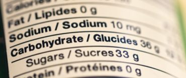 RCC wins on easing food label requirements