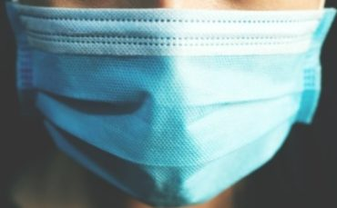 Public health measures in Saskatchewan extended until March 19, 2021