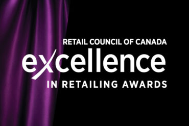 Excellence In Retailing Awards