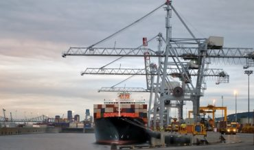 RCC statement regarding the threat of strike action by longshoremen at  the Port of Montreal