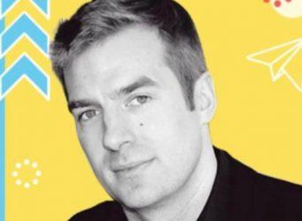Speaker Spotlight | Charlie Cole, CEO FTD