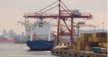 RCC sends joint letter to urge government to facilitate a dialogue between the Maritime Employers Association and the longshoremen's union of the Port of Montreal