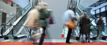 Alberta's relaxation of retail capacity restrictions delayed