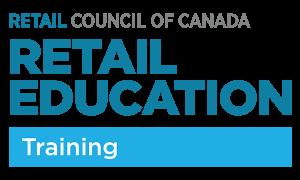 Retail Education - Training