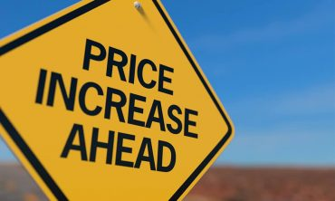 From furniture to toilet paper, Canadians warned of shortages, price hikes amid trade logjams