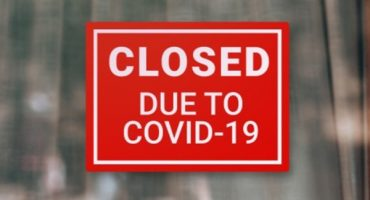 BC authorizes Public Health officers to close workplaces with COVID-19 cases