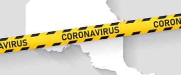 Ontario further tightens shutdown restrictions