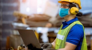 Alberta seeking input on proposed Occupational Health and Safety (OHS) changes