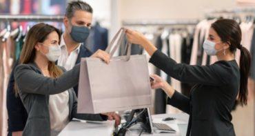 Nova Scotia loosens COVID-19 restrictions – Retail moves to full capacity