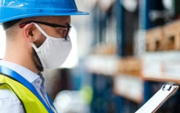 Common retail COVID-19 inspection issues – WorkSafeBC