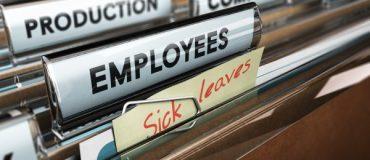 New COVID-19 sick leave program announced in Manitoba