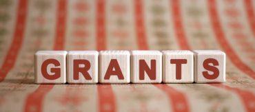 New $5,000 Bridge Grant for impacted businesses in Manitoba