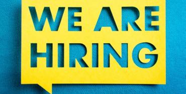 New Manitoba summer jobs program announced