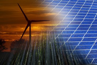 Renewable Energy Purchasing for Canadian Retail