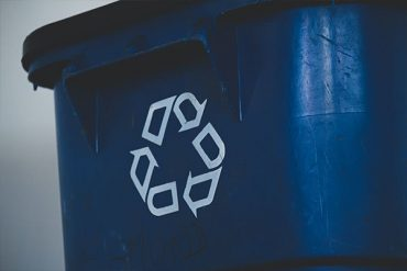 Recycling: New obligations all retailers need to know