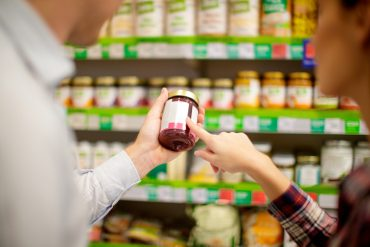 RCC to host member discussion on Health Canada's draft amendments for the regulation of Natural Health Products