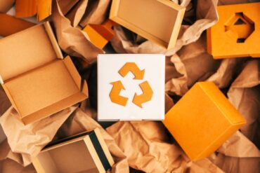 Status of EPR across Canada for printed paper and packaging