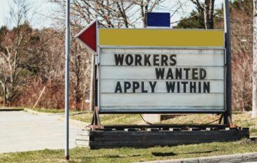 Strong demand for Alberta Jobs Now program