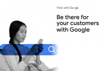 Google's 2021 Retail Guide
