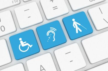 Countdown to compliance deadline for accessibility standards for employment in Manitoba