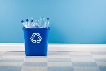 Ontario EPR compliance service Circular Materials officially launches