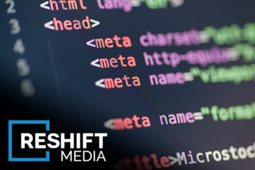 How to write more effective meta descriptions